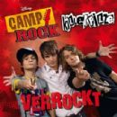 Verrockt (We Rock)