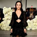 Camila Mendes – Zimmermann Fashion Show in NYC - 454 x 718