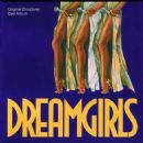 Dreamgirls Original 1981 Broadway Musical Directed By Michael Bennett - 454 x 454