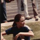 Jane Seymour - 454 x 664