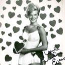 Linda Evans - 454 x 546