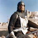 El Cid - 454 x 574