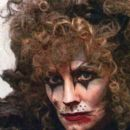 Betty Buckley - 262 x 317
