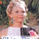 Shirley Bonne - 282 x 399