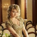 The Wedding Bells (2007)