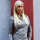 Dominika Mesarosová