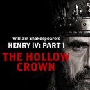 The Hollow Crown - Posters