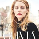 Olivia Palermo - Red Magazine Pictorial [United Kingdom] (September 2016)