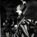 Greer Garson - 454 x 556