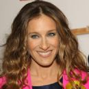 Sarah Jessica Parker - The 'Smart People' Screening In NYC 2008-03-31