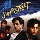 21 Jump Street - 454 x 639
