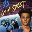21 Jump Street - 454 x 636