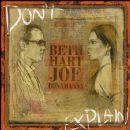 Beth Hart - Don't Explain