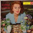 Sophia Loren - S'Agapo