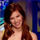 Michelle Fields - 356 x 398