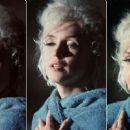 Marilyn Monroe - 454 x 251