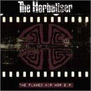 The Herbaliser - The Flawed Hip Hop E.P.
