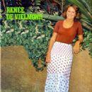 Renee De Vielmond - 454 x 577