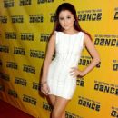 Ariana Grande - Fox's 'So You Think You Can Dance' Season 7 Viewing Party, 27 May 2010