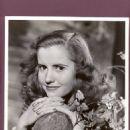 Joyce Reynolds - 454 x 652
