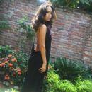 Carmen Villalobos- Saintless Mexico Magazine Pictorial - 320 x 427