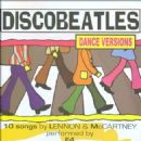 F4 - Disco Beatles