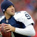 Tony Romo - 454 x 303