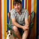 Todd Oldham - 184 x 271