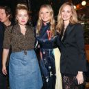 Gwyneth Paltrow – Opening Of Goop Lab Celebration in New York - 454 x 468