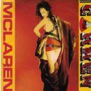 Malcolm McLaren - Carmen