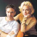 Dolores Fonzi and Leonardo Sbaraglia