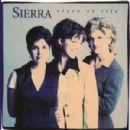 Sierra Album - Story Of Life