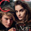 C Magazine September 2017 - 454 x 637