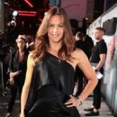 Jennifer Garner – 'Peppermint' Premiere in Los Angeles