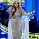 Lucero- Telemundo's Latin American Music Awards 2015 - Show - 400 x 600