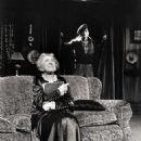 Margaret Hamilton - 454 x 578