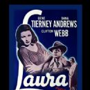 Laura 1944 Movie