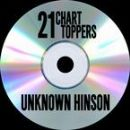 Unknown Hinson - 21 Chart-Toppers