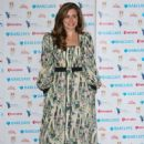 Rachel Shenton – 2018 Women of the Year Lunch and Awards in London - 454 x 681
