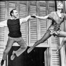 Peter Pan (1954 musical) - 454 x 303