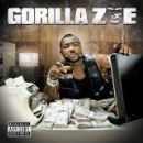 Gorilla Zoe Album - Don't Feed Da Animals