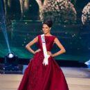 Yulia Alipova (Miss Russia) - 454 x 681