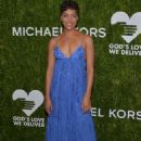 Cush Jumbo – 12th Annual God's Love We Deliver 'Golden Heart Awards' in NY