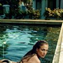 Jennifer Lopez – GQ Russia Magazine (June 2017)