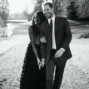 Meghan Markle and Prince Harry – Engagement photos (December 2017)