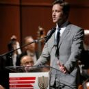 Armie Hammer-July 16, 2014-Hans Zimmer Honored in Beverly Hills - 399 x 594