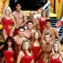 Baywatch Cast - 300 x 451