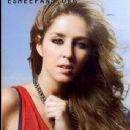 Esmee Denters - 343 x 500