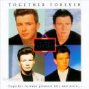 Together Forever - Greatest Hits And More....