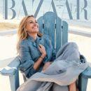 Julia Roberts – UK Harper's Bazaar (November 2017) - 454 x 627